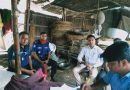 কুমারখালীতে ২ ব্যবসা প্রতিষ্ঠানকে ৬০ হাজার টাকা জরিমানা