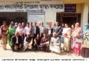 ডোমার উপজেলা স্বাস্থ্য কমপ্লেক্সে ১৫জন ডাক্তারের যোগদান